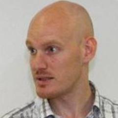 Effraim Petterson Ivener