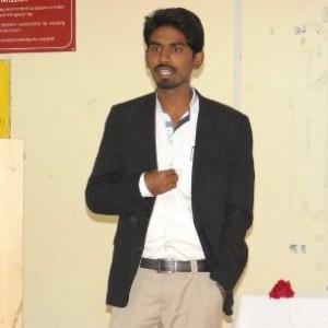Abhijit Khandagale