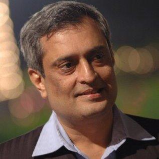 Shashi Choudhary